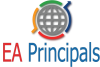 EA Principals eLearning Environment